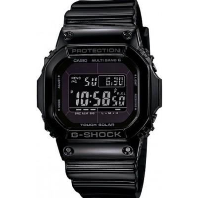 ZEGAREK CASIO G-SHOCK GW-M5610BB-1ER