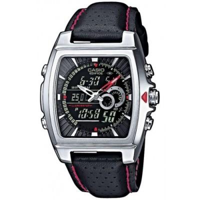 Zegarek CASIO Edifice EFA-120L-1A1VEF