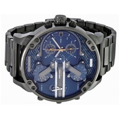 Zegarek DIESEL DZ7331