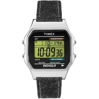 Zegarek TIMEX TW2P77100 Vintage