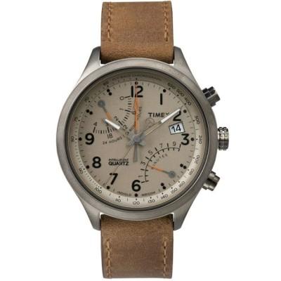 Zegarek TIMEX INTELLIGENT QUARTZ TW2P78900