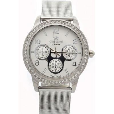 Zegarek GINO ROSSI 2999B-3C1