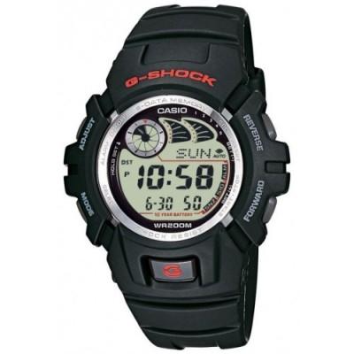 Zegarek CASIO G-2900F-1VER
