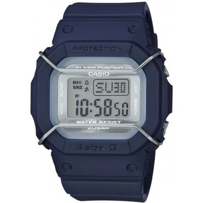 Zegarek CASIO BGD-501UM-2ER