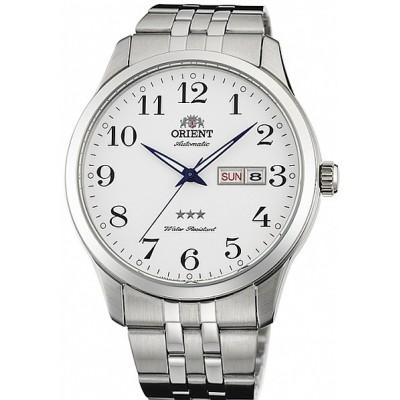 Zegarek ORIENT FAB0B002W9