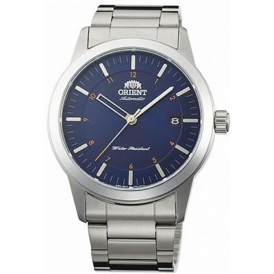 Zegarek ORIENT FAC05002D0
