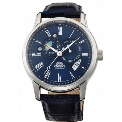 Zegarek ORIENT FET0T004D0