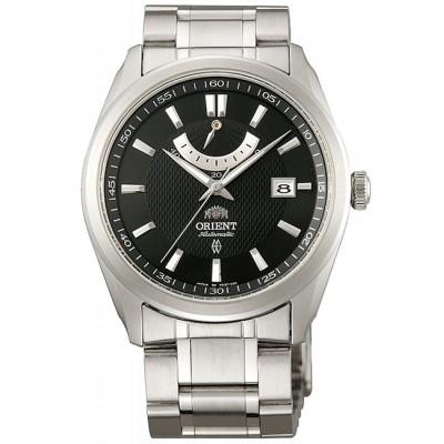 Zegarek ORIENT FFD0F001B0