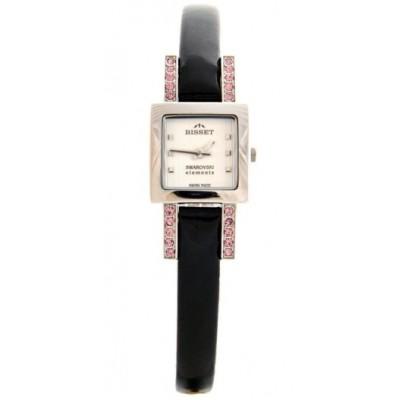 Zegarek BISSET Dunharow BSAD20 3B1