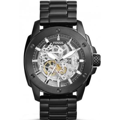 Zegarek FOSSIL ME3080
