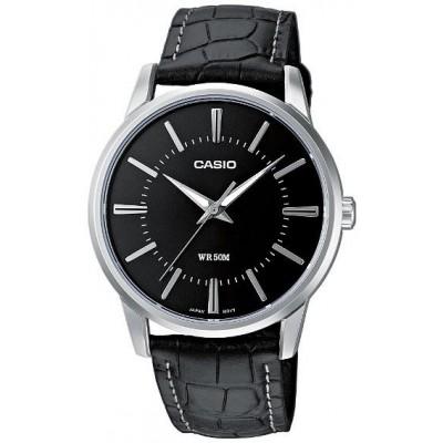 Zegarek CASIO MTP-1303L-1A
