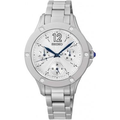 Zegarek SEIKO SKY671P1