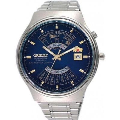 Zegarek ORIENT FEU00002DW