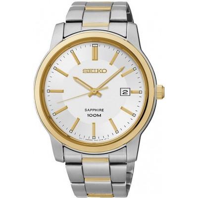 Zegarek SEIKO SGEH06P1