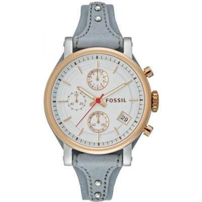 Zegarek FOSSIL ES4045