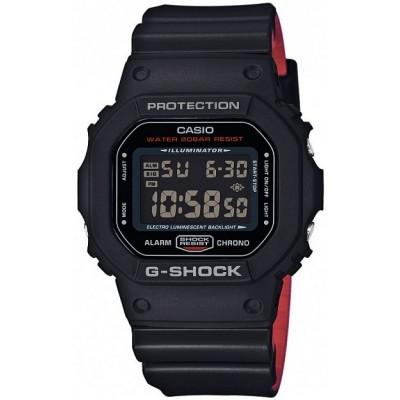 Zegarek CASIO G-SHOCK DW-5600HR-1ER