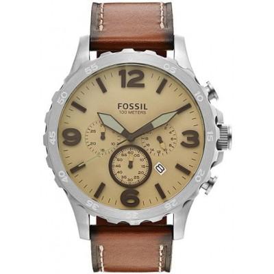 Zegarek FOSSIL JR1503