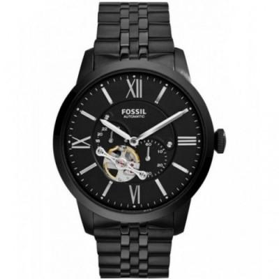 Zegarek FOSSIL ME3062 AUTOMATIC