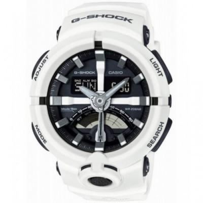 Zegarek CASIO G-SHOCK GA-500-7AER