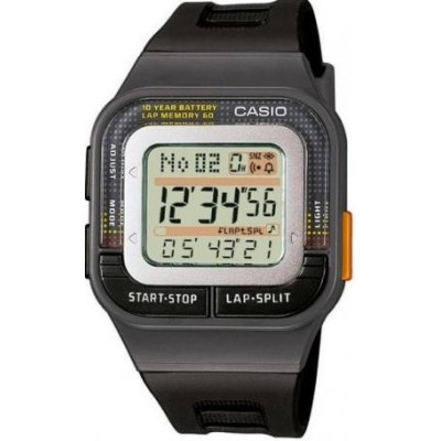 Zegarek CASIO SDB-100-1AV