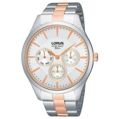Zegarek LORUS RP689AX9