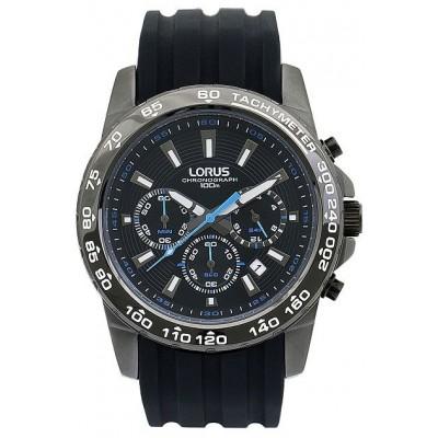 Zegarek LORUS RT317BX9