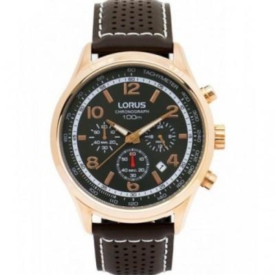 Zegarek LORUS RT320DX9