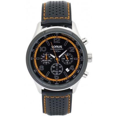 Zegarek LORUS RT321DX9 Chronograph