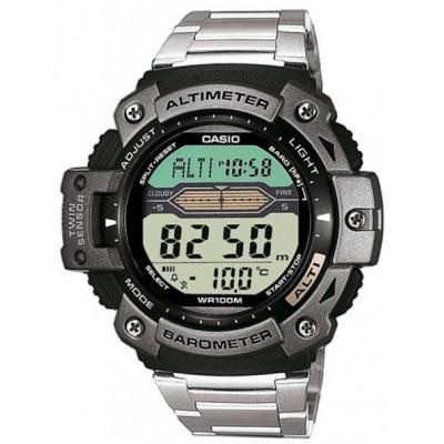 Zegarek CASIO SGW-300HD-1A
