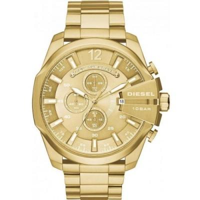 Zegarek DIESEL DZ4360