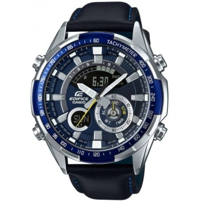Zegarek CASIO Edifice ERA-600L-2AV