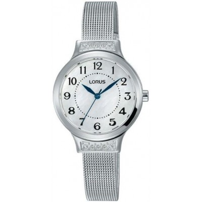 Zegarek LORUS RG233LX9