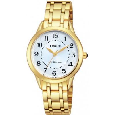 Zegarek LORUS RG248JX9