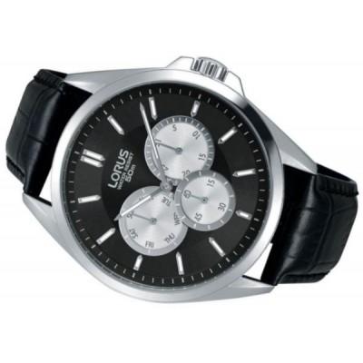 Zegarek LORUS RP651CX9