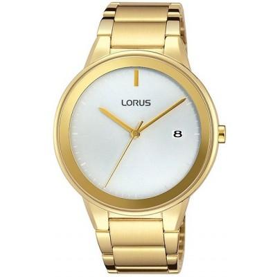 Zegarek LORUS Classic RS926CX9