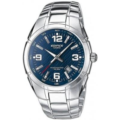 Zegarek CASIO Edifice EF-125D-2AVEF