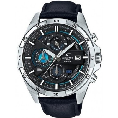 Zegarek CASIO Edifice EFR-556L-1AVUEF