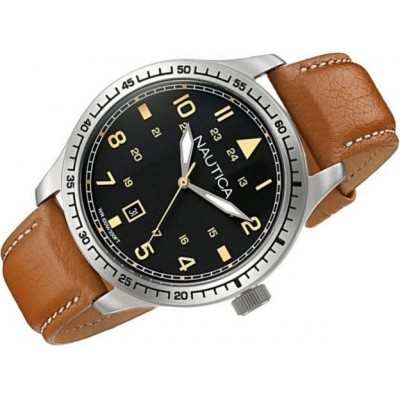 Zegarek NAUTICA NAD11018G