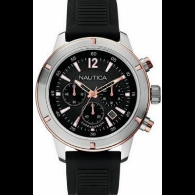 Zegarek NAUTICA A17654G