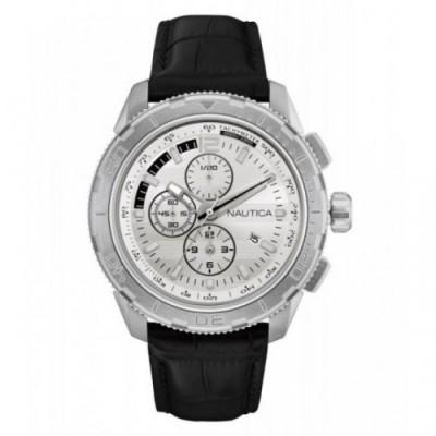 Zegarek NAUTICA NAD18529G