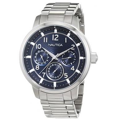 Zegarek NAUTICA NAD18533G