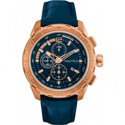 Zegarek NAUTICA NAD20512G