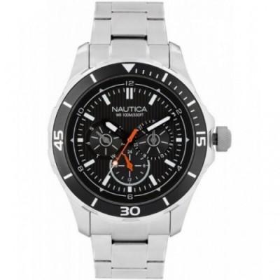 Zegarek NAUTICA NAI16529G