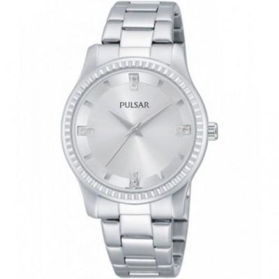 Zegarek PULSAR PH8079X1