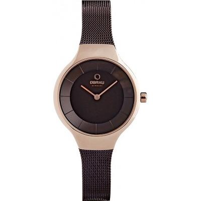 Zegarek OBAKU V166LXVNMN