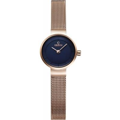 Zegarek OBAKU V199LXVLMV