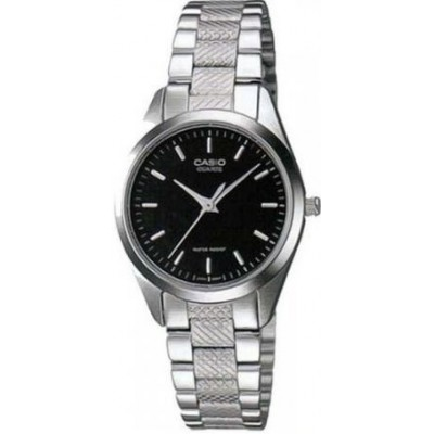 Zegarek CASIO LTP-1274D-1A