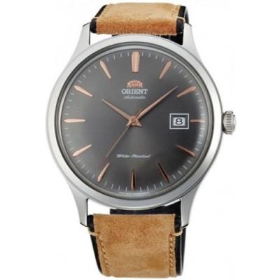 Zegarek ORIENT FAC08003A0