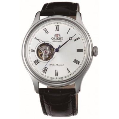 Zegarek ORIENT FAG00003W0
