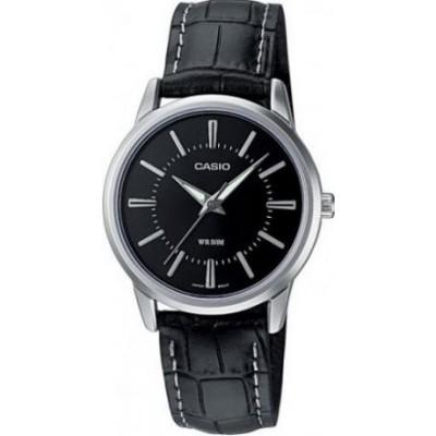 Zegarek CASIO LTP-1303L-1A Classic